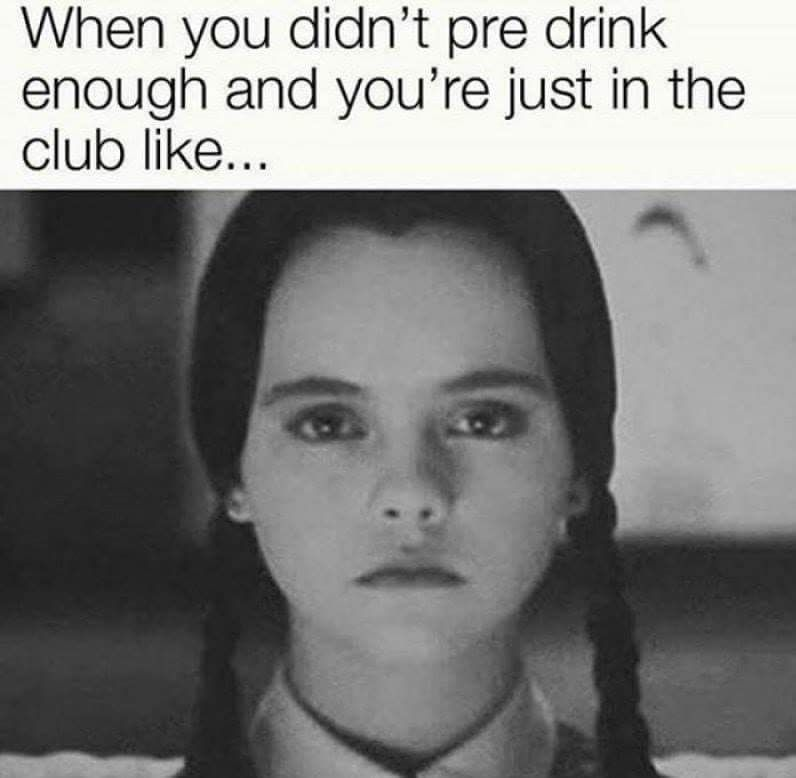 43 Lol Memes You Should Check Out Right Now Funny Memes Goth Memes Memes