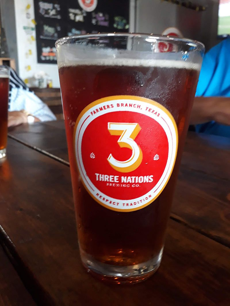 Best Craft Beers Around The World Short Holidays And Getaways We Love Our Craft Beers This Is A Great List Of 39 Craft Br Best Craft Beers Craft Beer Beer