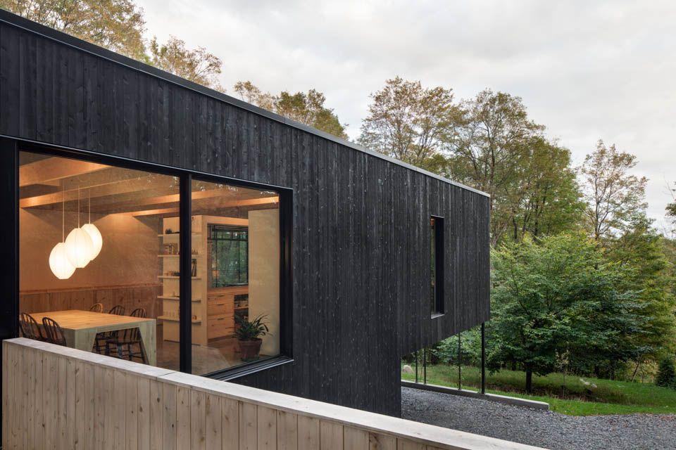 Adrien_WilliamsTIFFERABLIERE13 Huse og Design