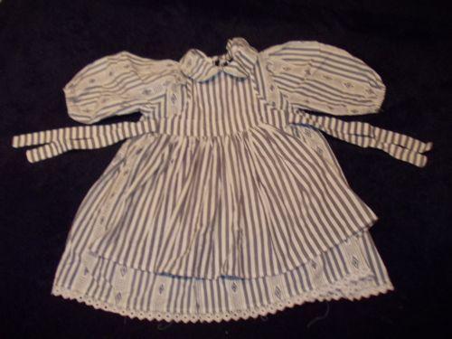 Puppenbekleidung-35