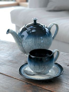 48+ Best Tea Sets Decoration Ideas For Your Awesome Living Room #teasets