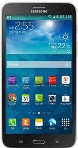 Update Samsung Galaxy W SM-T255S to Android 4 3 Jelly Bean