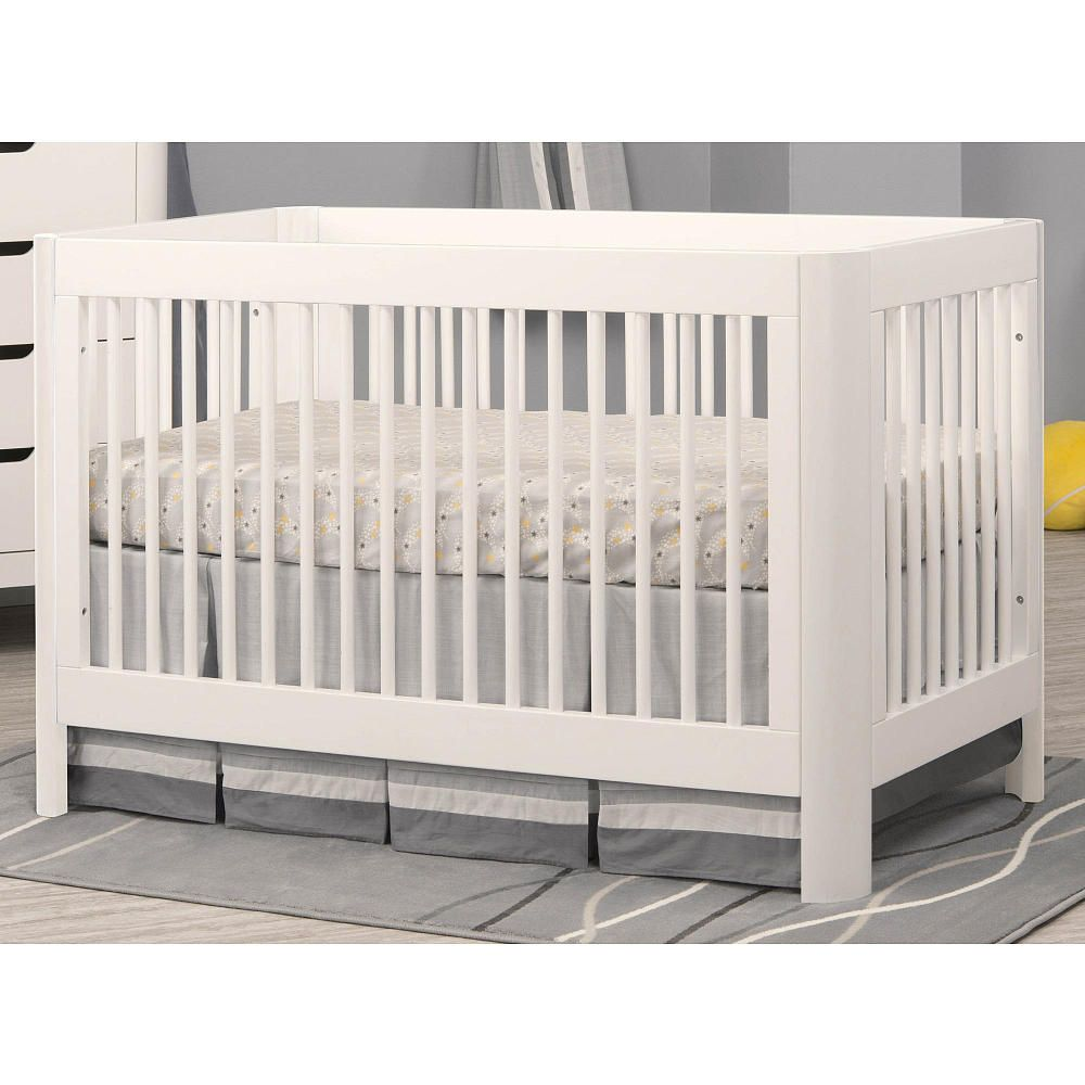 Burlington Baby Furniture Best Paint For Interior Check More At Http Www Chulaniphotography