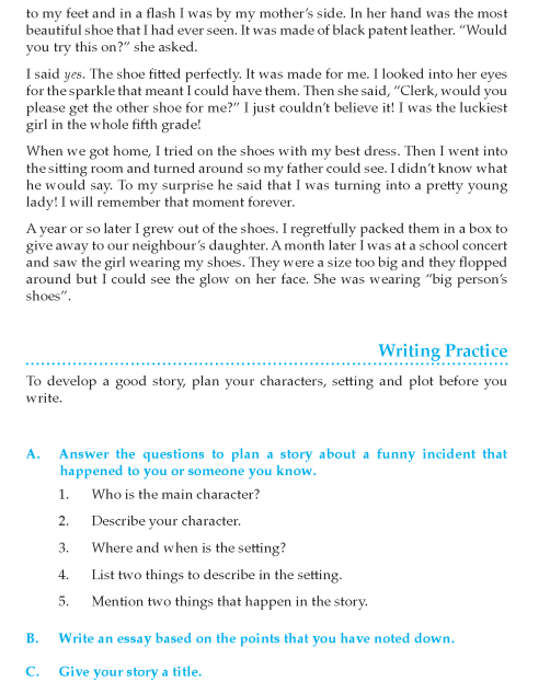 Pin By Edirite On Writing Skill  Writing Skills Narrative Essay  Pin By Edirite On Writing Skill  Writing Skills Narrative Essay Essay  Prompts