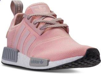 f2ca5712b596f Shop Now -   api.shopstyle.com... adidas Women s NMD Runner Casual ...