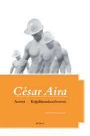 lataa / download AAVEET/KIRJALLISUUSKONFERENSSI epub mobi fb2 pdf – E-kirjasto
