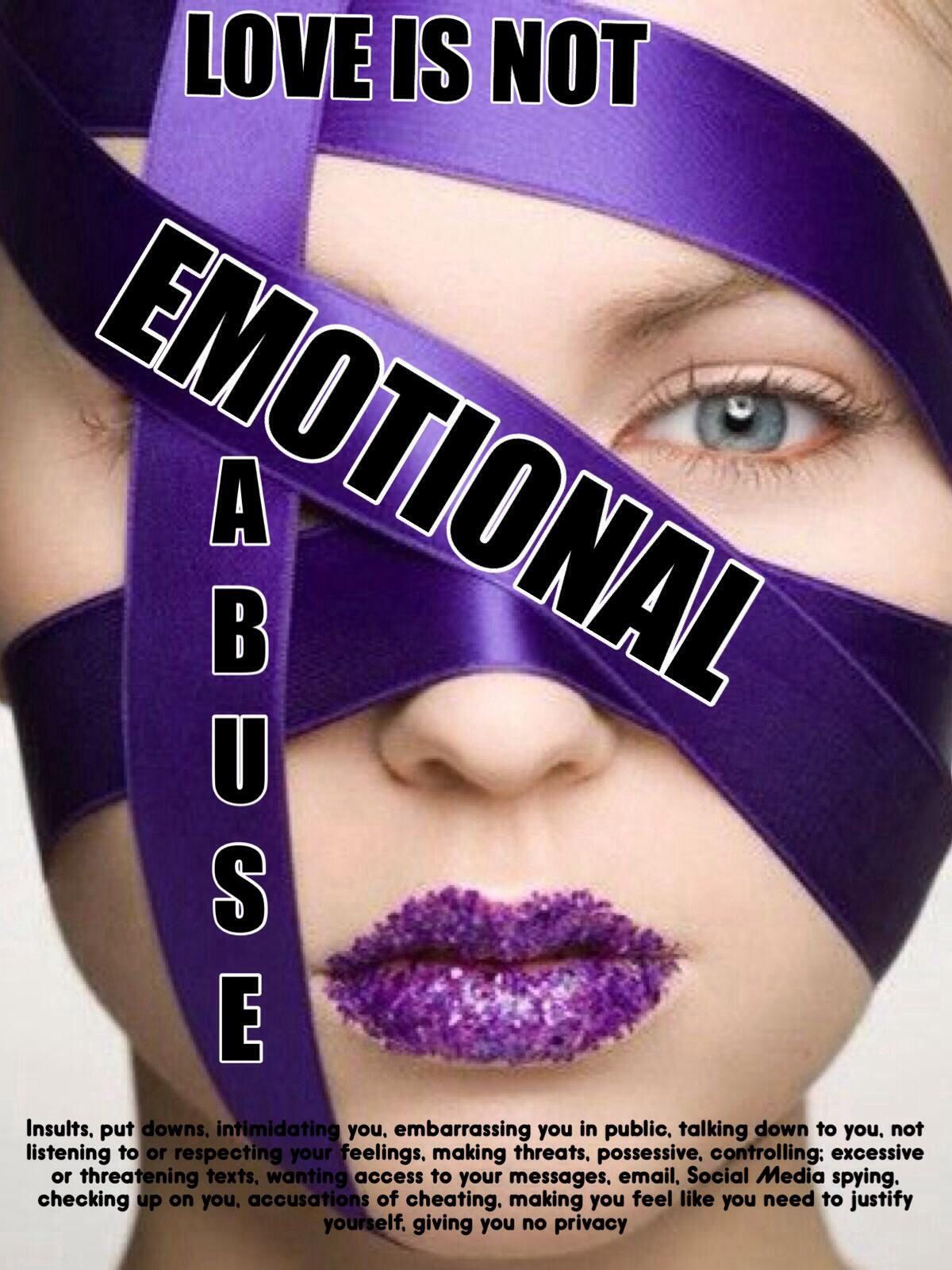 Pin On Acts Turning Points Domestic Violence Intervention