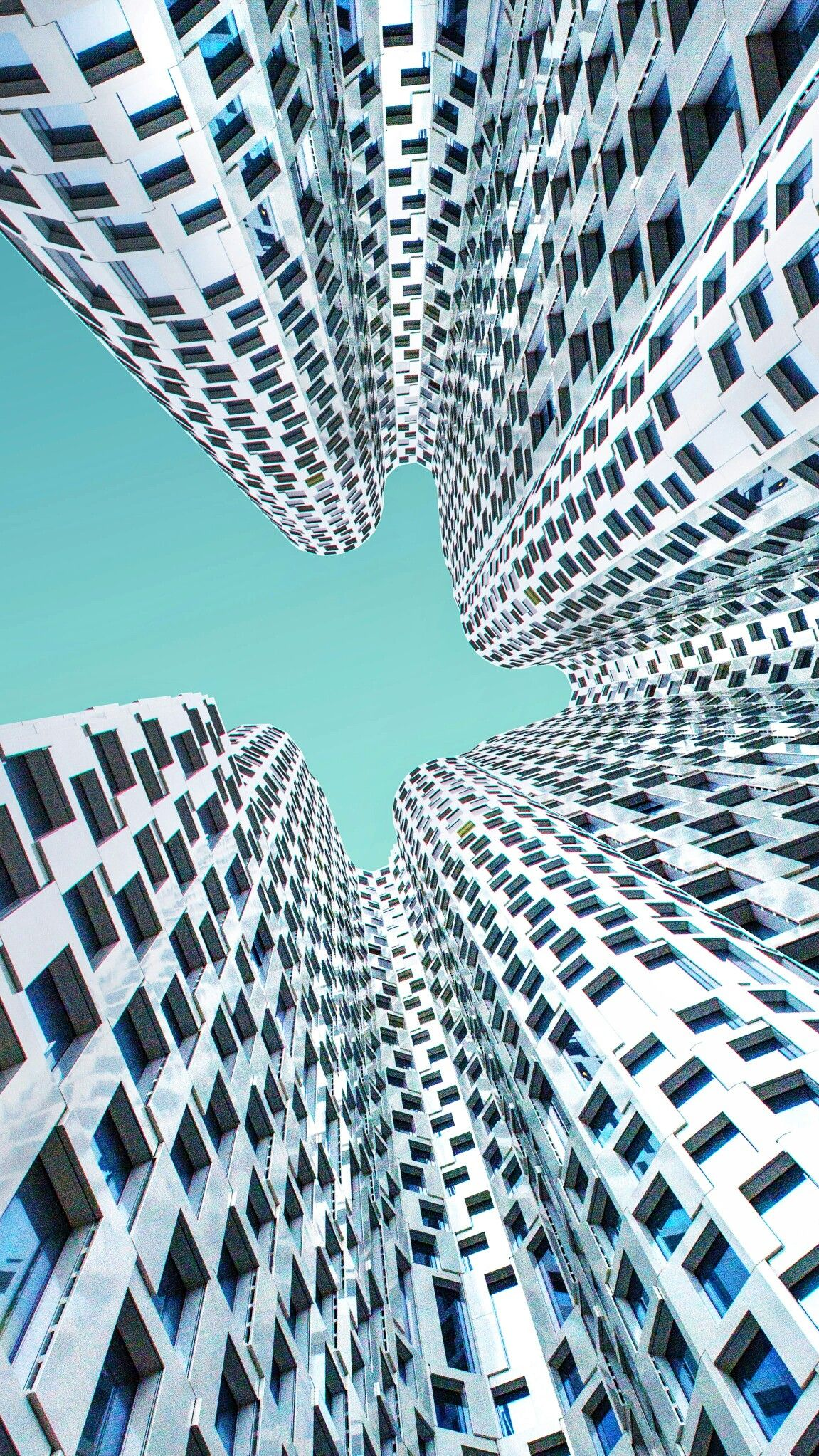 Pin By Iyan Sofyan On Buildings Pictures Architecture Photography Texture Inspiration Skyscraper