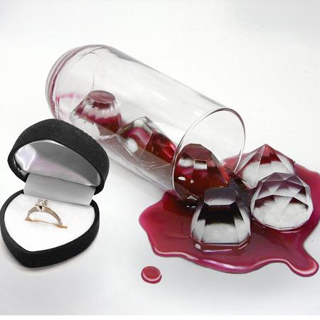 Top 20 Coolest Ice Cube Trays | Custom Ice Trays