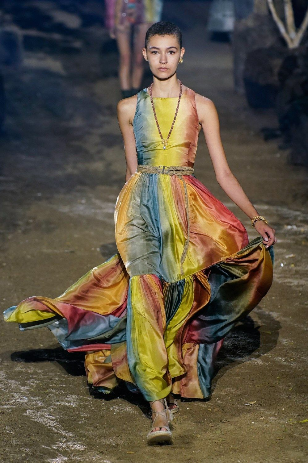 Pin on Fashion - Haute Couture