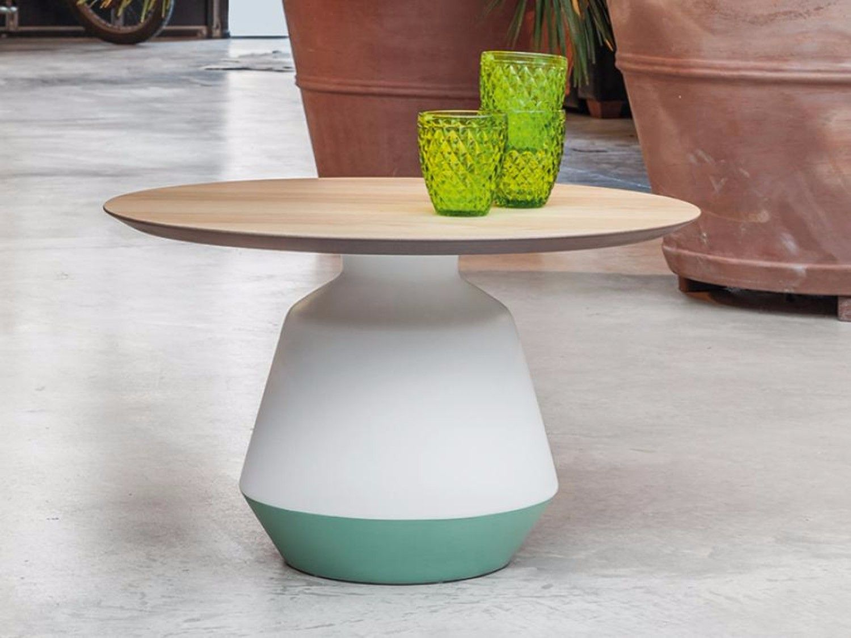 Marvellous Cheerful Colored Coffee Table Ideas   www.bocadolobo.com #bocadolobo #luxuryfurniture #exclusivedesign #interiodesign #designideas #coffeetableideas #brightcolors #moderncoffeetables #colorfultables