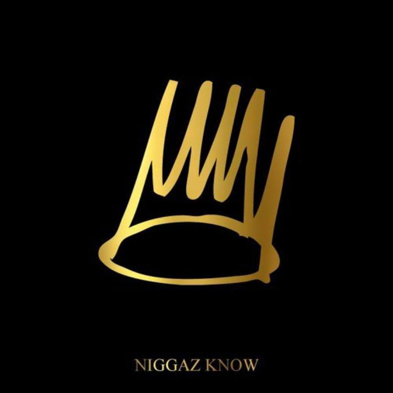 J Cole Jcolenc N Z Know Mp3 Vanndigital J Cole J Cole Tattoos Hip Hop Art