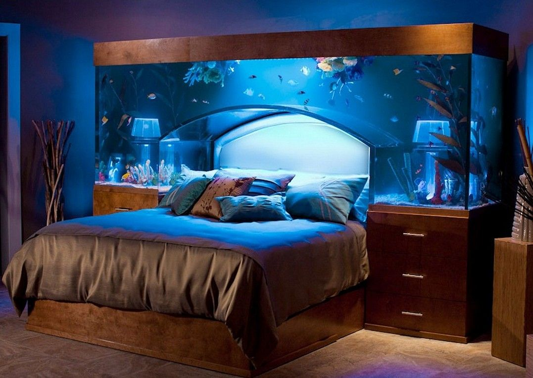 7 Design Ideas for Teens' Bedrooms Awesome bedrooms
