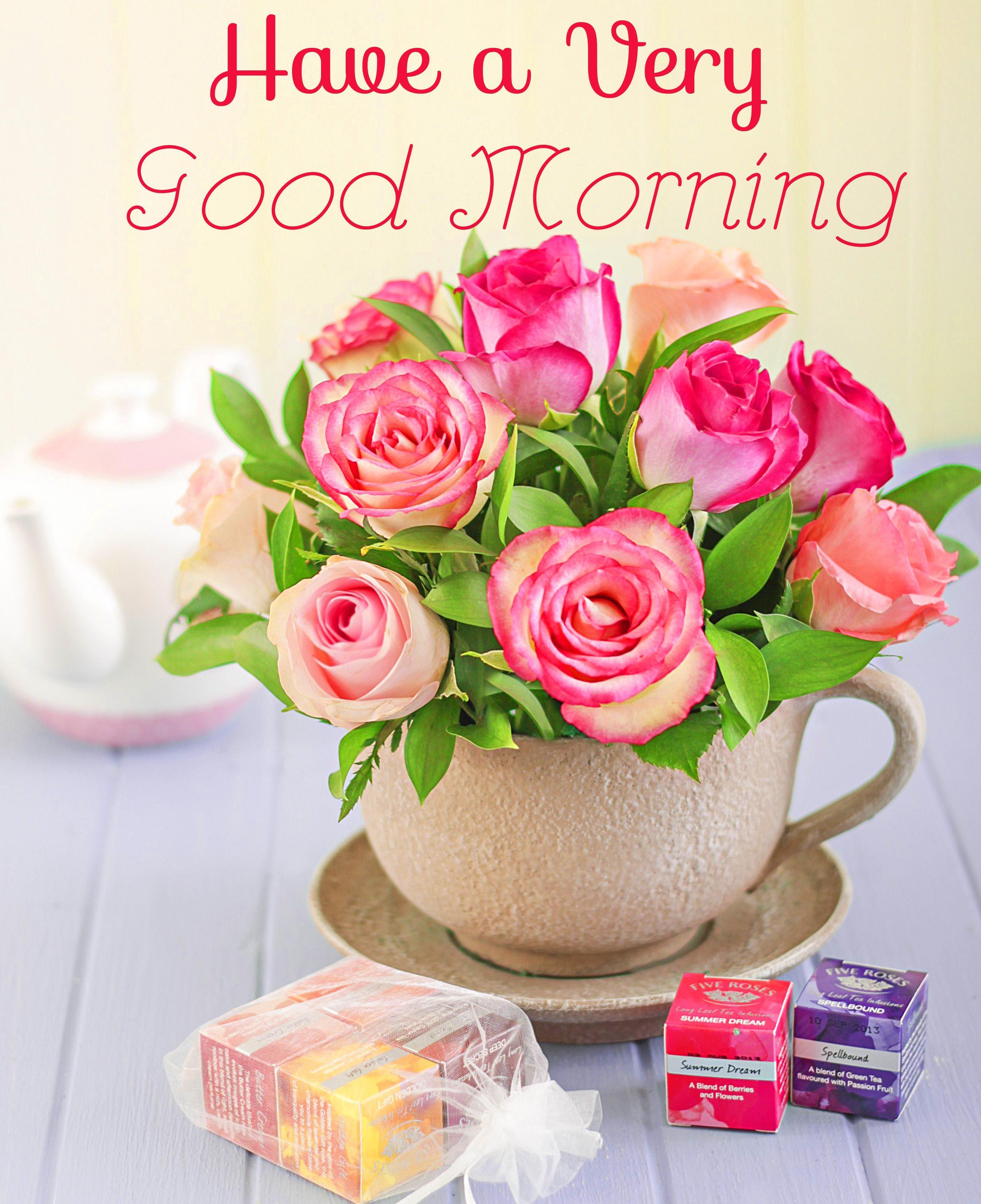 Good Morning S Lavanya Morning Greetings Quotes Good Morning Quotes Good Morning Greetings