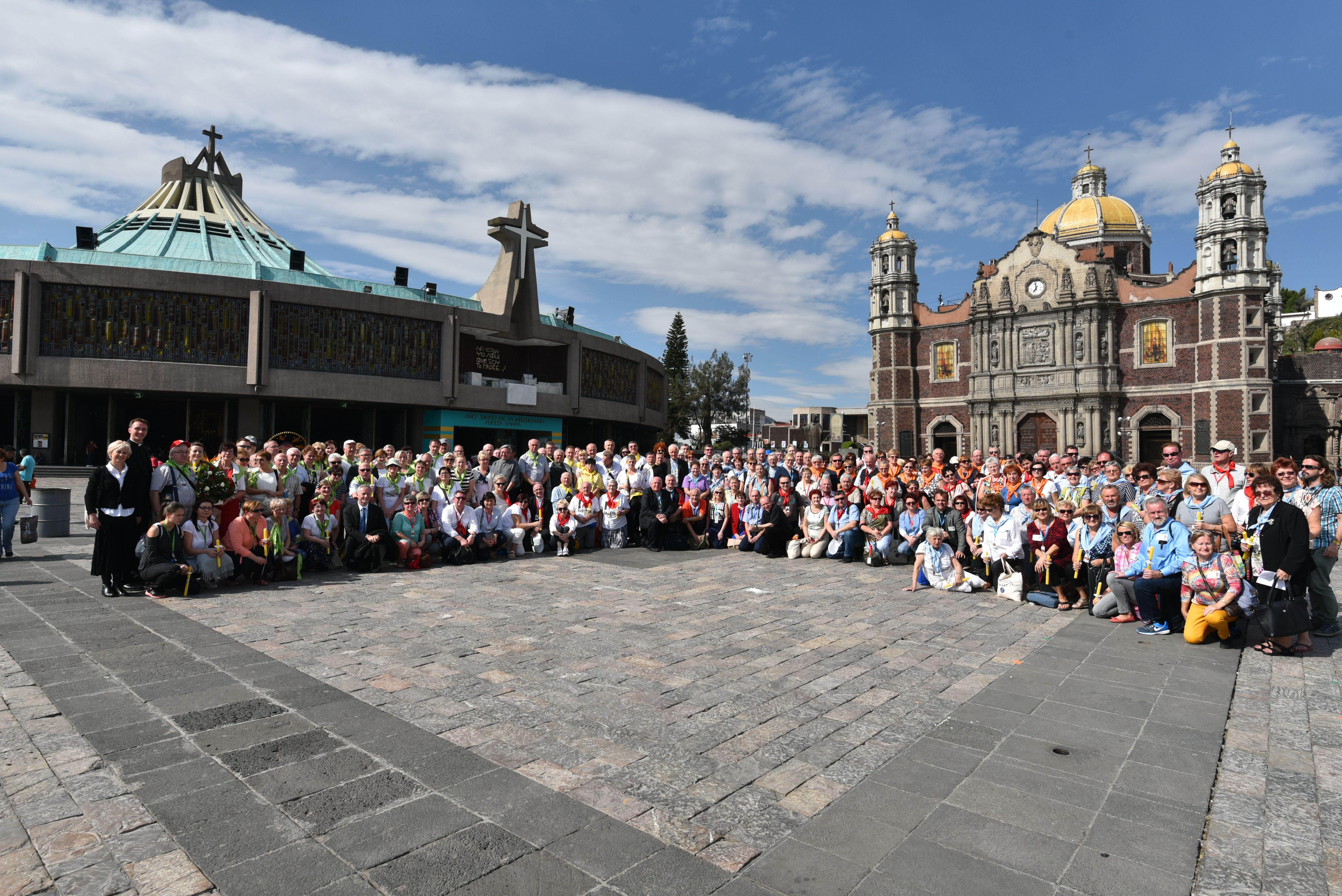 Pin by alicja jurasz on meksyk Landmarks, Travel, Building