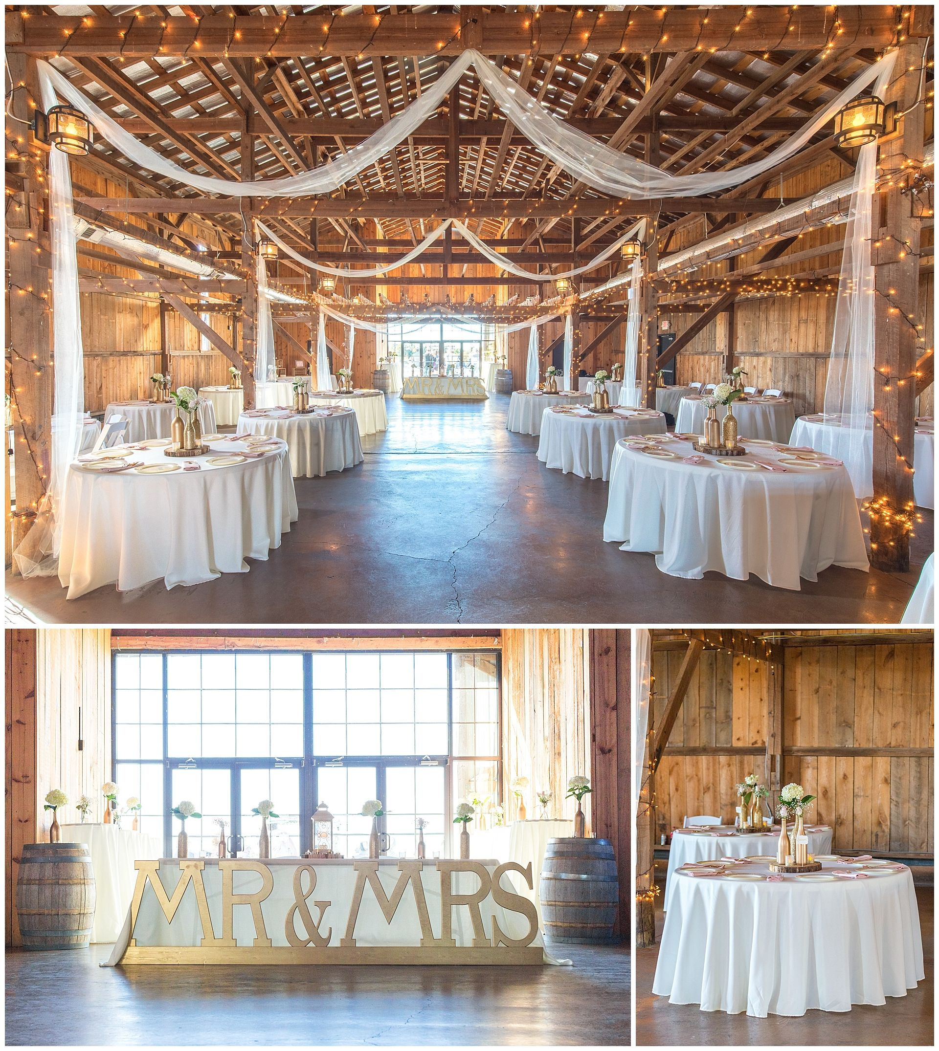 Inexpensive Wedding Venues: Talon Winery Weddings And Events Based In Lexington