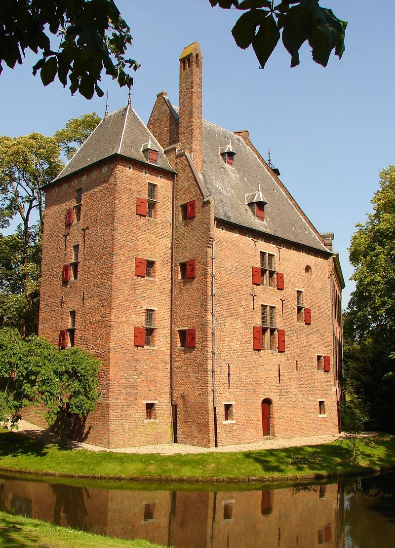Steden dating Nijmegen