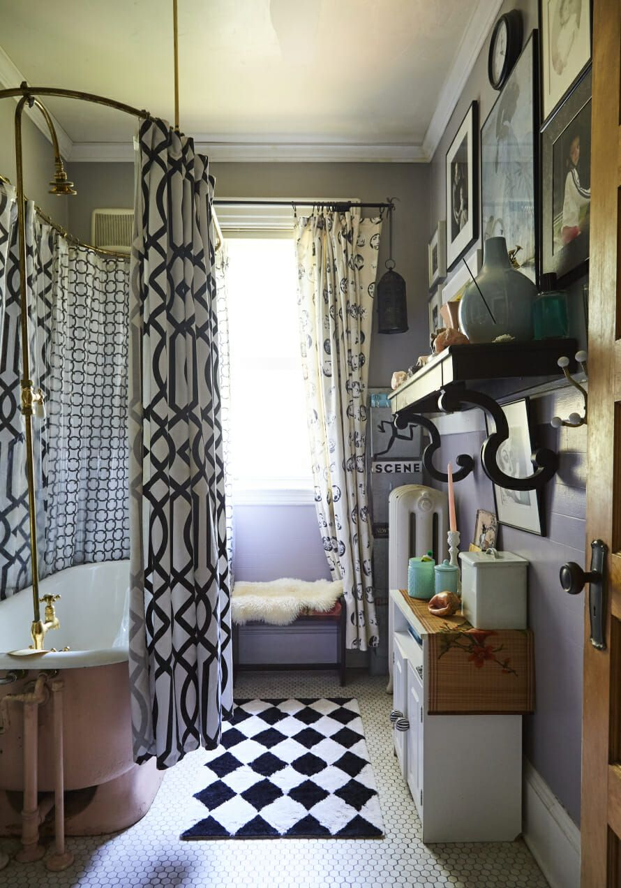 13+ Eclectic home decor stores info