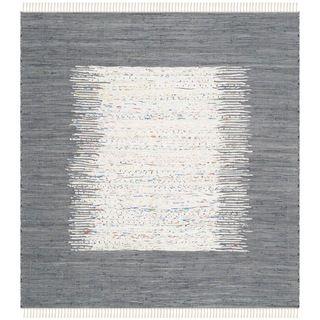 safavieh montauk square rug $92