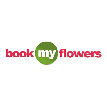 Buying flowers online has be easier now; Book flowers online and get the same day delivery anywhere in  India.