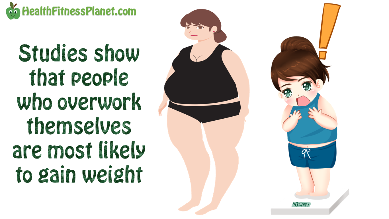 Pin On Reasons You Are Not Losing Weight