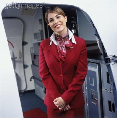 Hotesse Royal Air Maroc Met Afbeeldingen