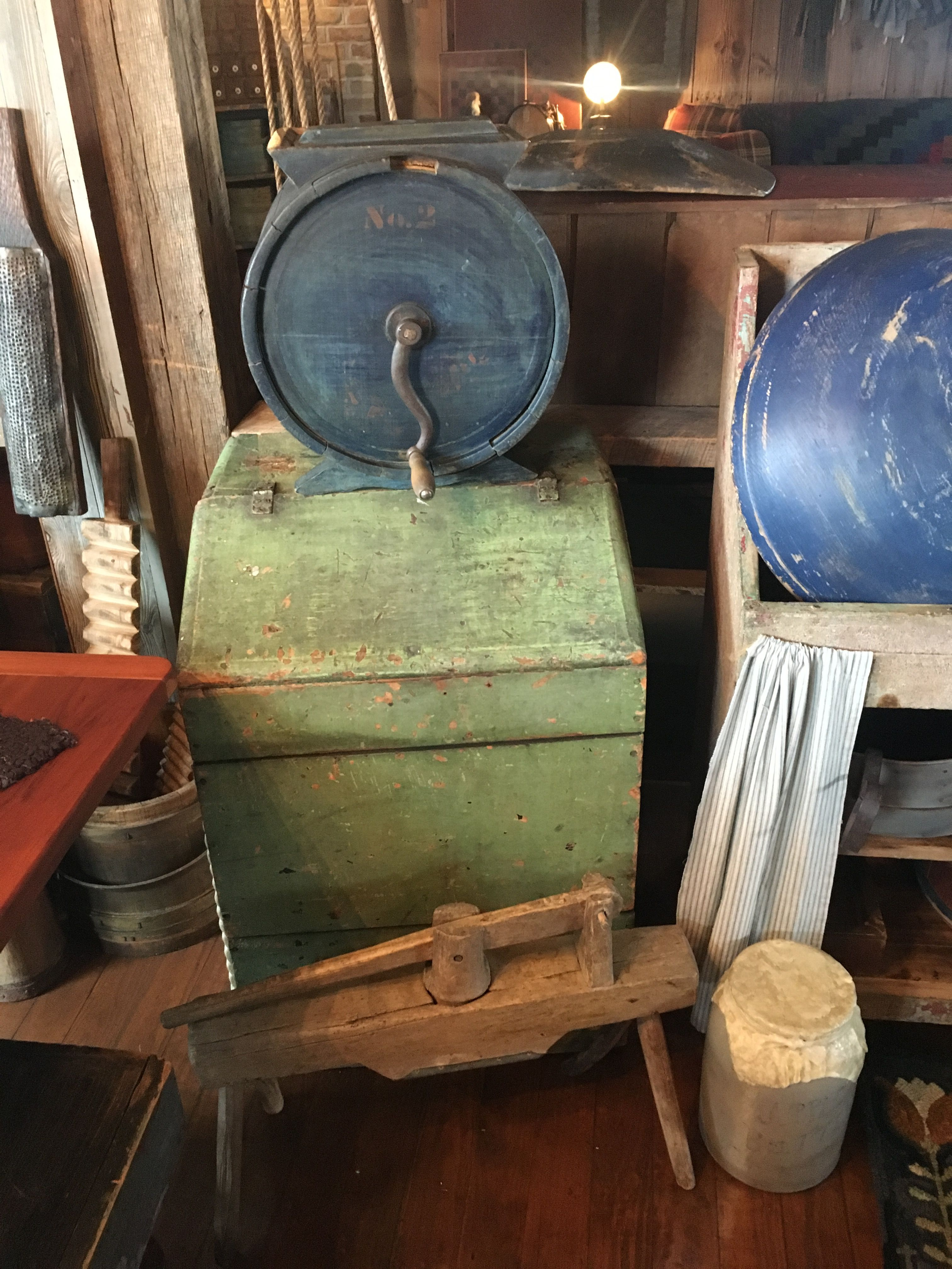 Pin by Sherie Smith on Indiana Homestead Churning butter