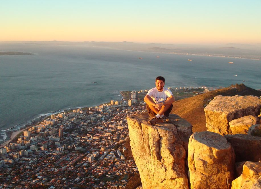 Lion S Head South Africa Take Me Away To Lions