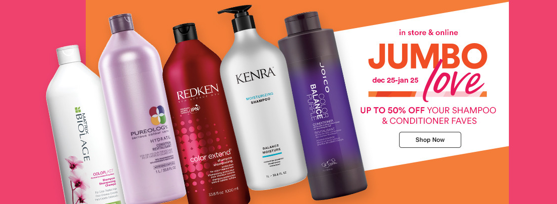 20 Off Ulta Coupon Code Online Free Shipping 2020 In 2020 Ulta Coupon Code Ulta Coupon Beauty Coupons