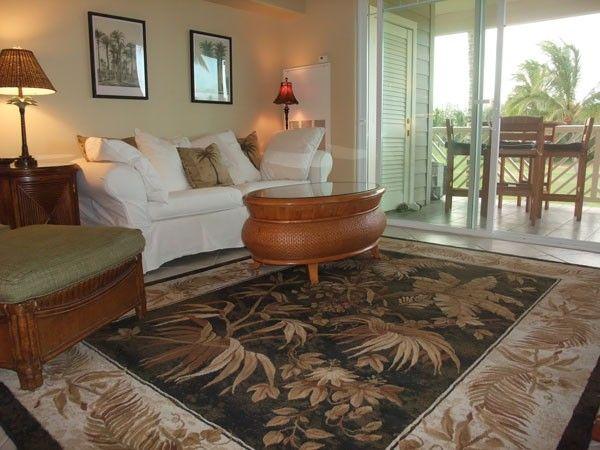 Fairway Villas Vacation Rental - VRBO 413069 - 2 BR Waikoloa Beach ...