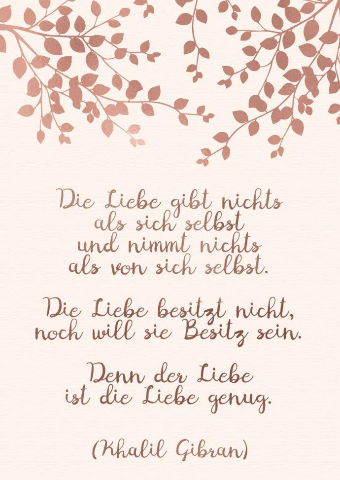 Gluckwunsche Zur Hochzeit 30 Spruche Zum Downloaden Otto Spruche Hochzeit Gluckwunsche Hochzeit Herzlichen Gluckwunsch Zur Hochzeit