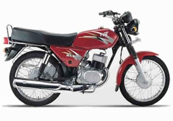 Tvs Bodaboda Motorbike Kenya Cargen Tvs Max Pikipiki Car