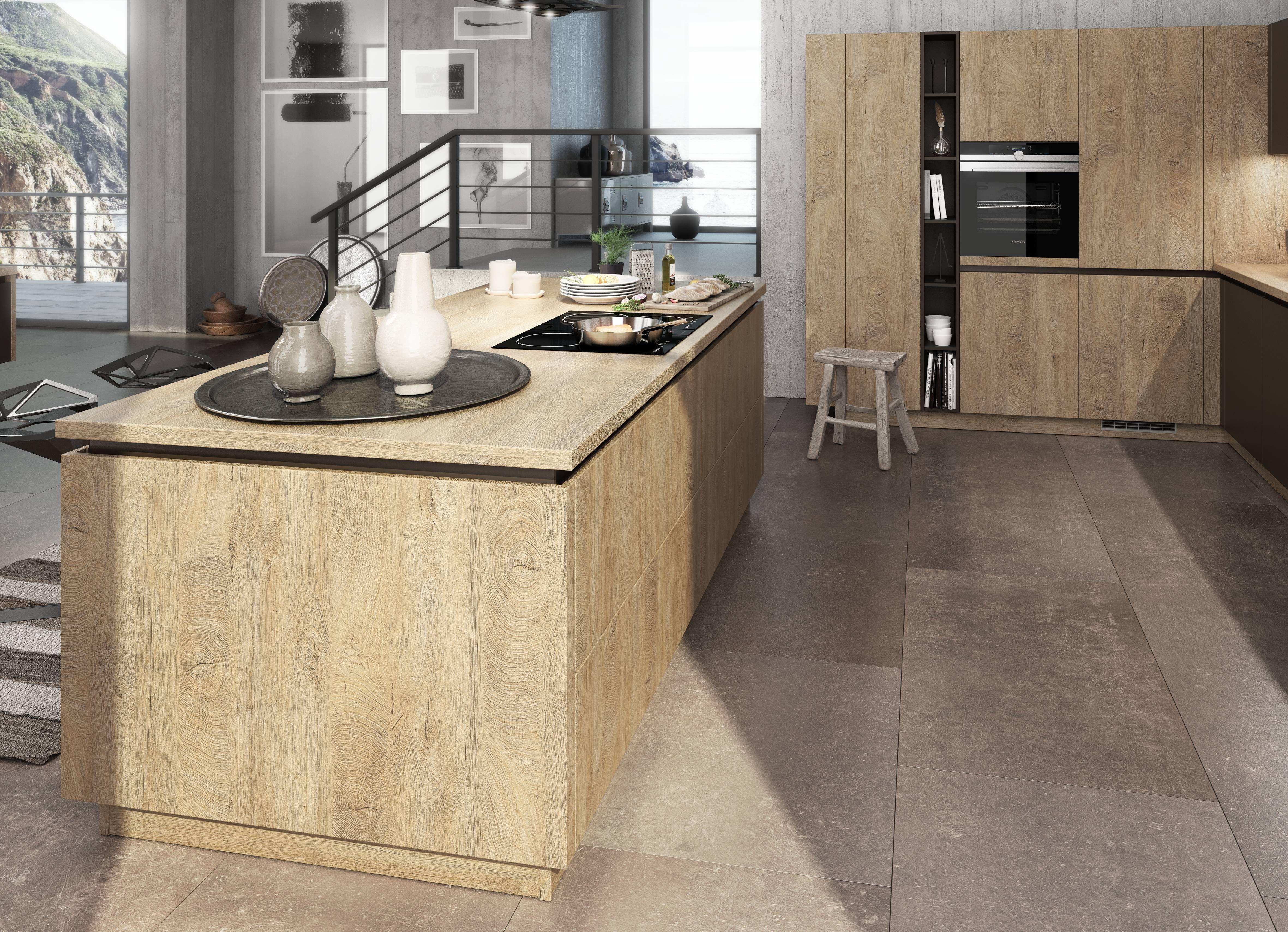 Pin auf Landhaus Küchen