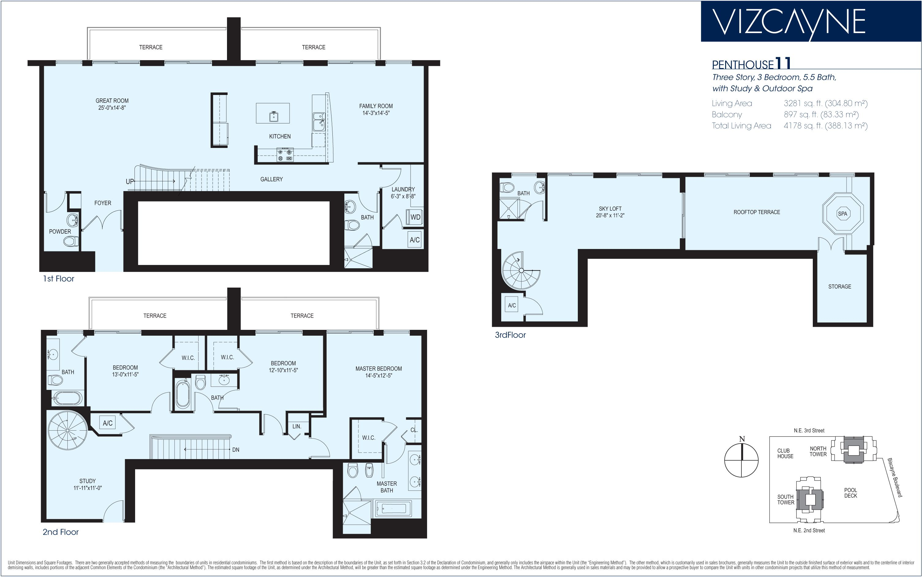 Plan : Simple Design Charming Luxury Home Floor Plans Australia ...
