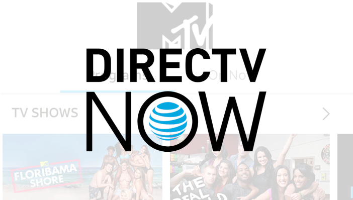 Viacom Channels Like Comedy Central Mtv Nickelodeon Vh1 Are Now Available On Directv Now Plus Max Directv Comedy Central Vh1