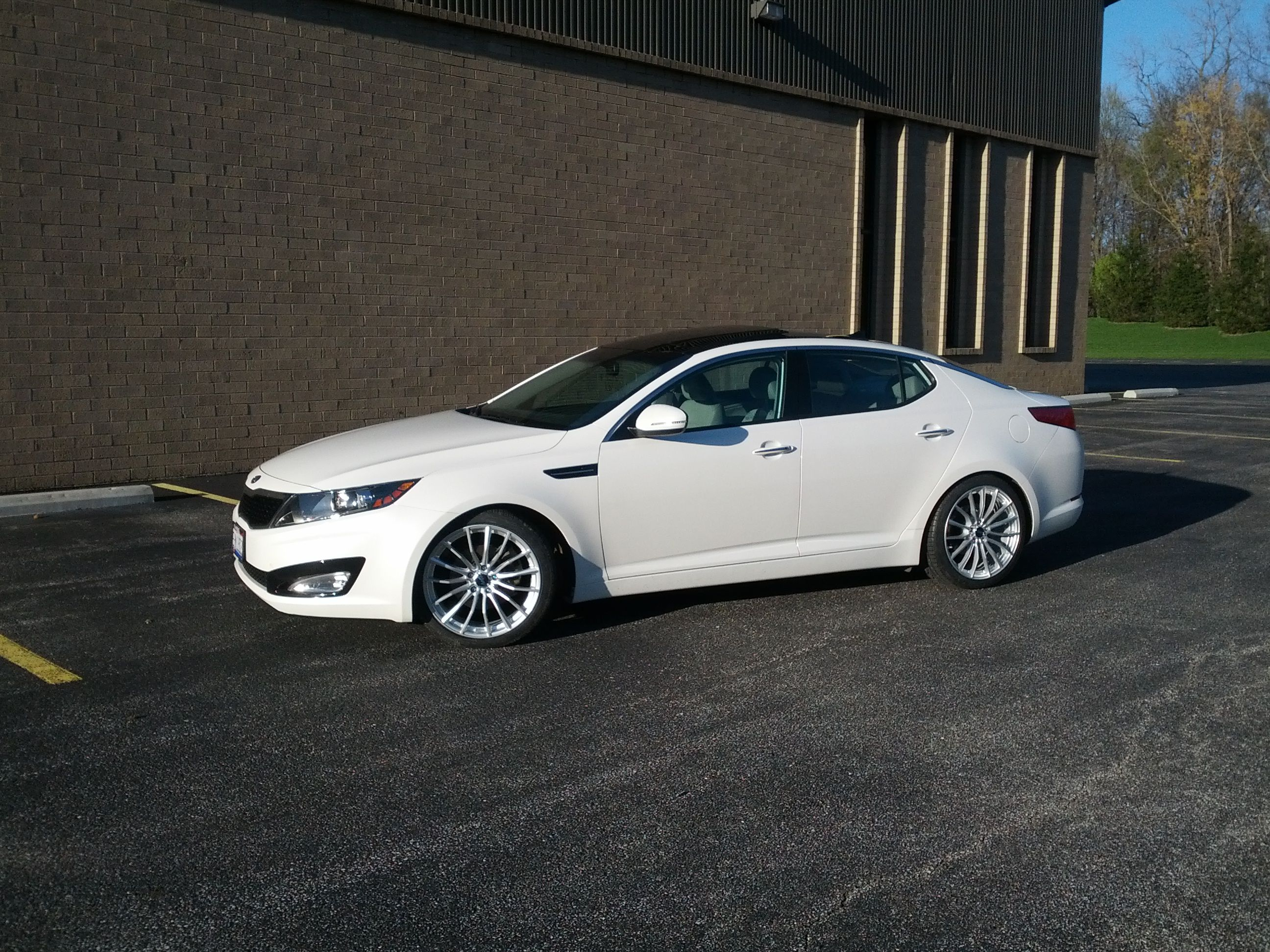 Kia Optima Kia Optima Pinterest Kia Optima Cars And Cool Cars