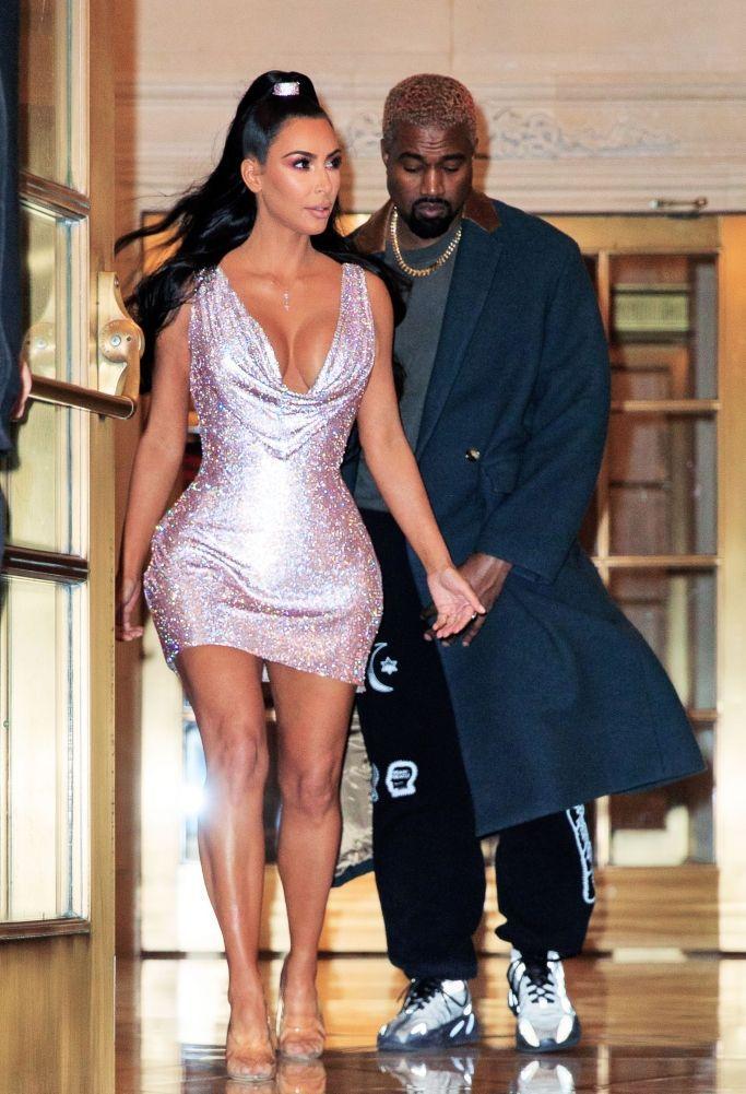 Download Every Kanye West Song Iomoio Kanyewest Kim Kardashian And Kanye Kim Kardashian Kanye West Kim And Kanye