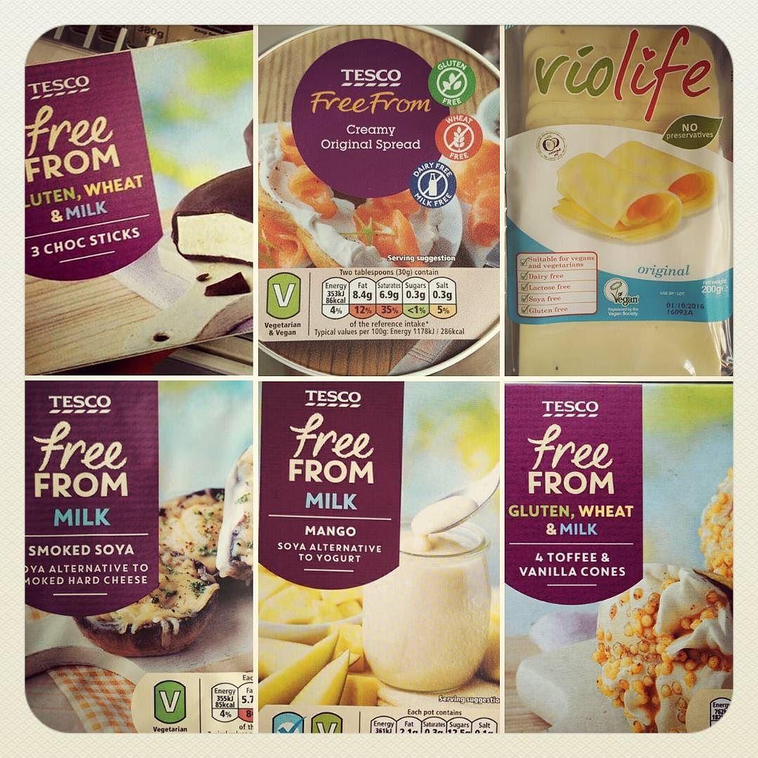 Instagram Photo By Vegankif83 Apr 17 2016 At 4 17pm Utc Lactose Free Dairy Free Creamy