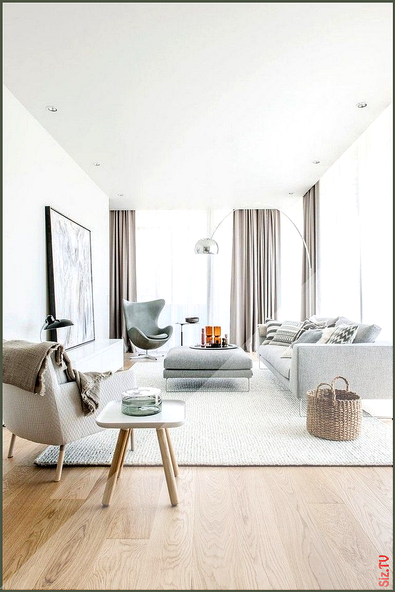 33 Amazing Scandinavian Living Room Design Ideas Nordic Style 33 Amazing Scandinavi Minimalist Living Room Living Room Decor Apartment Living Room Decor Modern