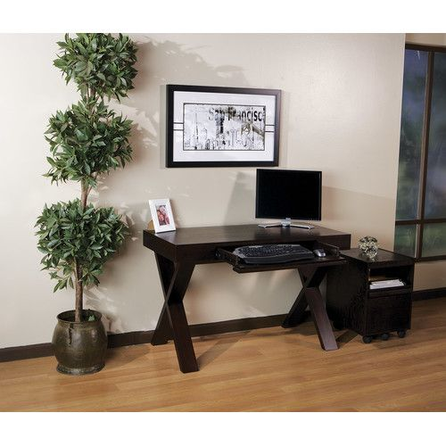 Online Home Store For Furniture, Decor, Outdoors & More
