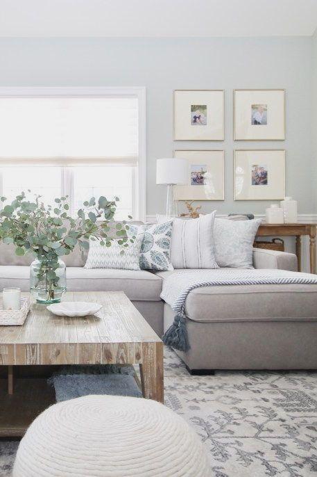 Photo of Designer Spotlight: Jess Weeth – Arianna Belle