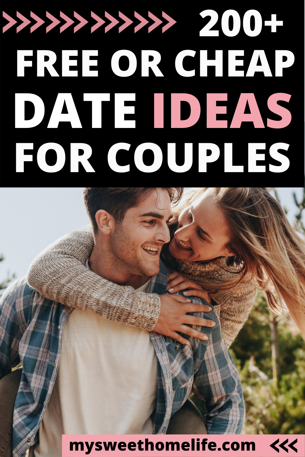 i want a free dating site