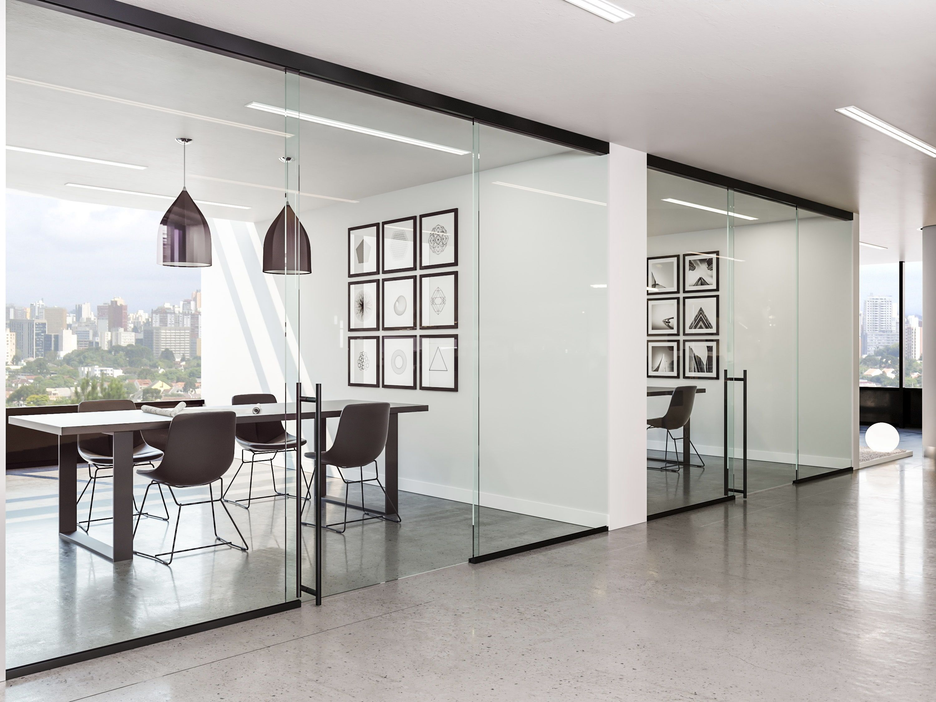 Pin On Workplace Design Inspiration For Commercial Spaces