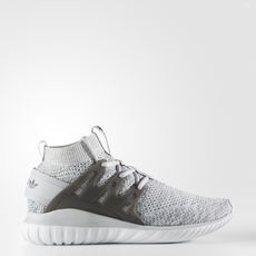 hot sale online 7afc3 8a817 adidas - Tubular Nova Primeknit GID Shoes