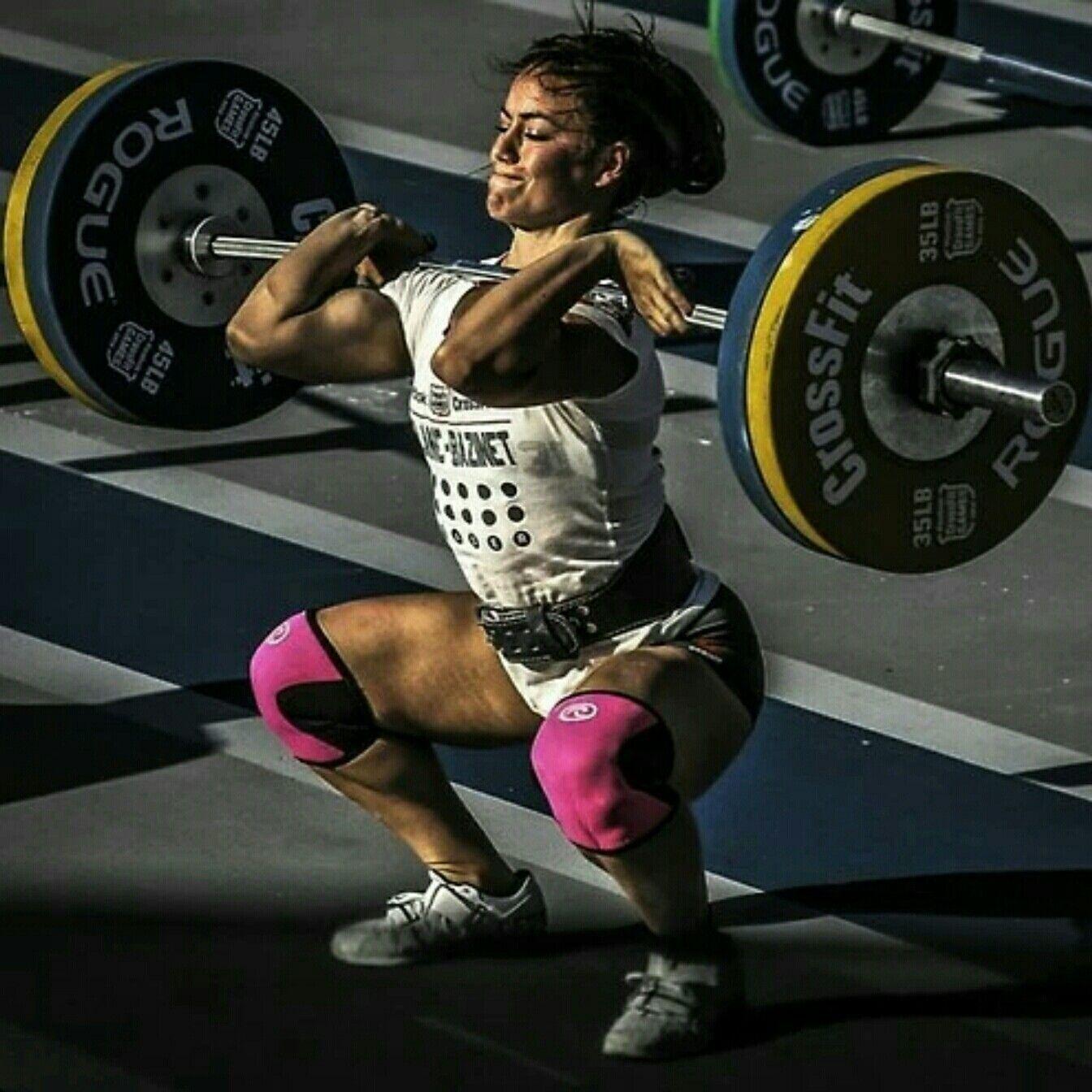 Breathtaking Gym images, Garage gym, Crossfit motivation