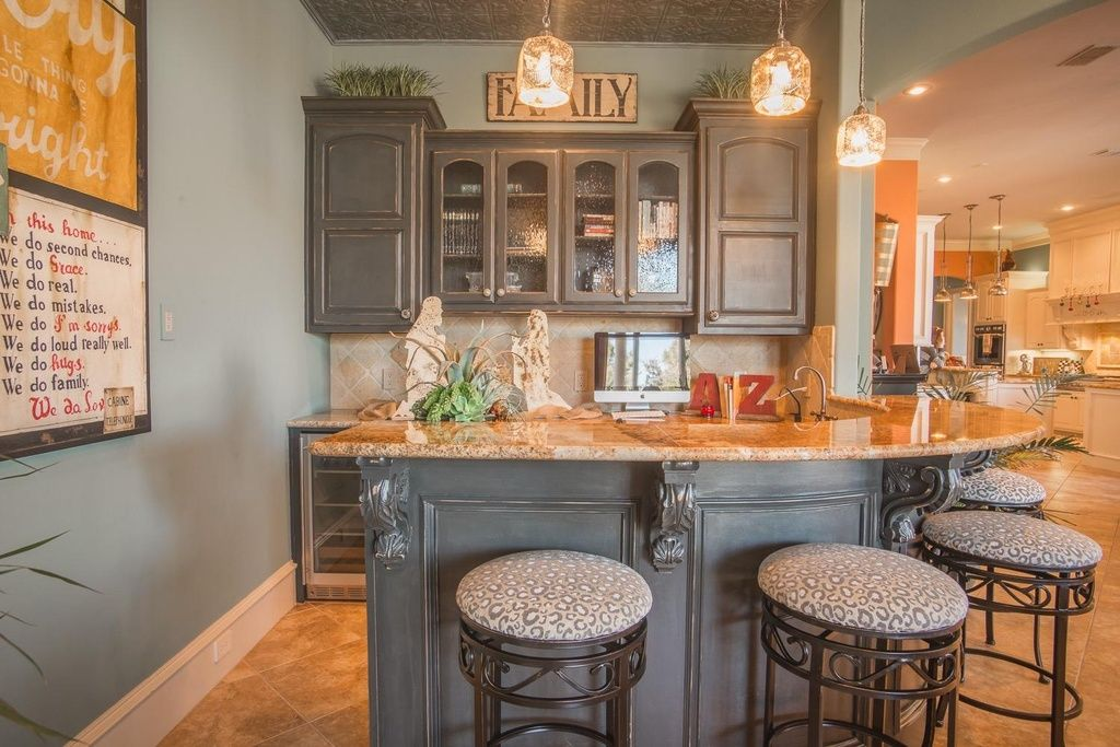 11009 Richmond Ave Lubbock Tx 79424 Zillow Home Family