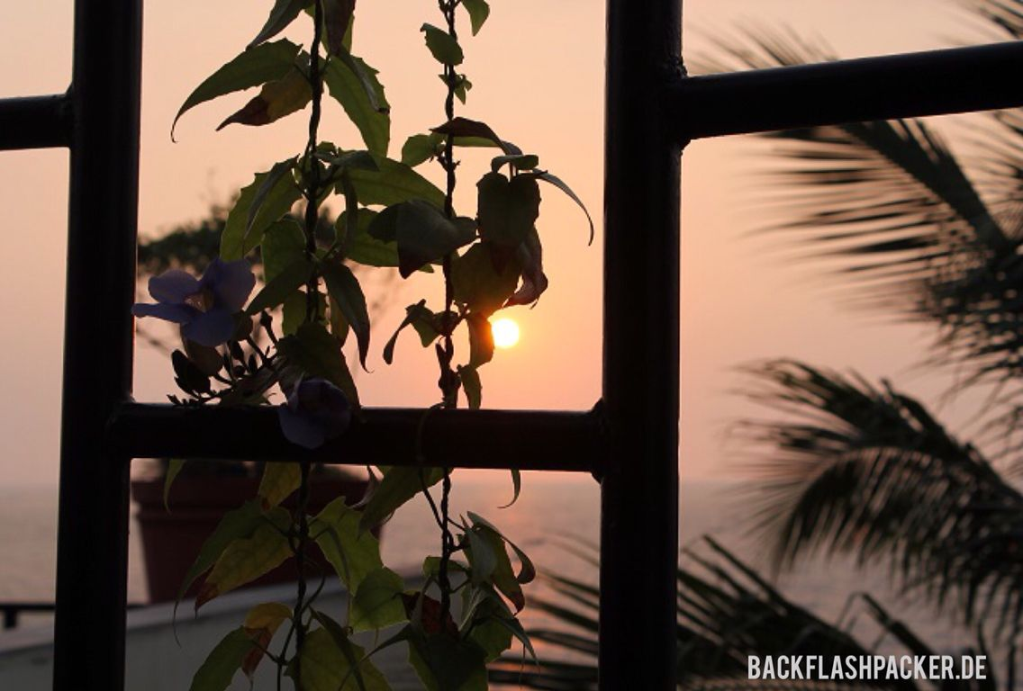 #sonne #himmel #Wolken #abendrot #sun #sunset #sol #soleil #ocaso #ocasos #coucherdesoleil #soleilcouchant #sunset_pics #sunset_capture