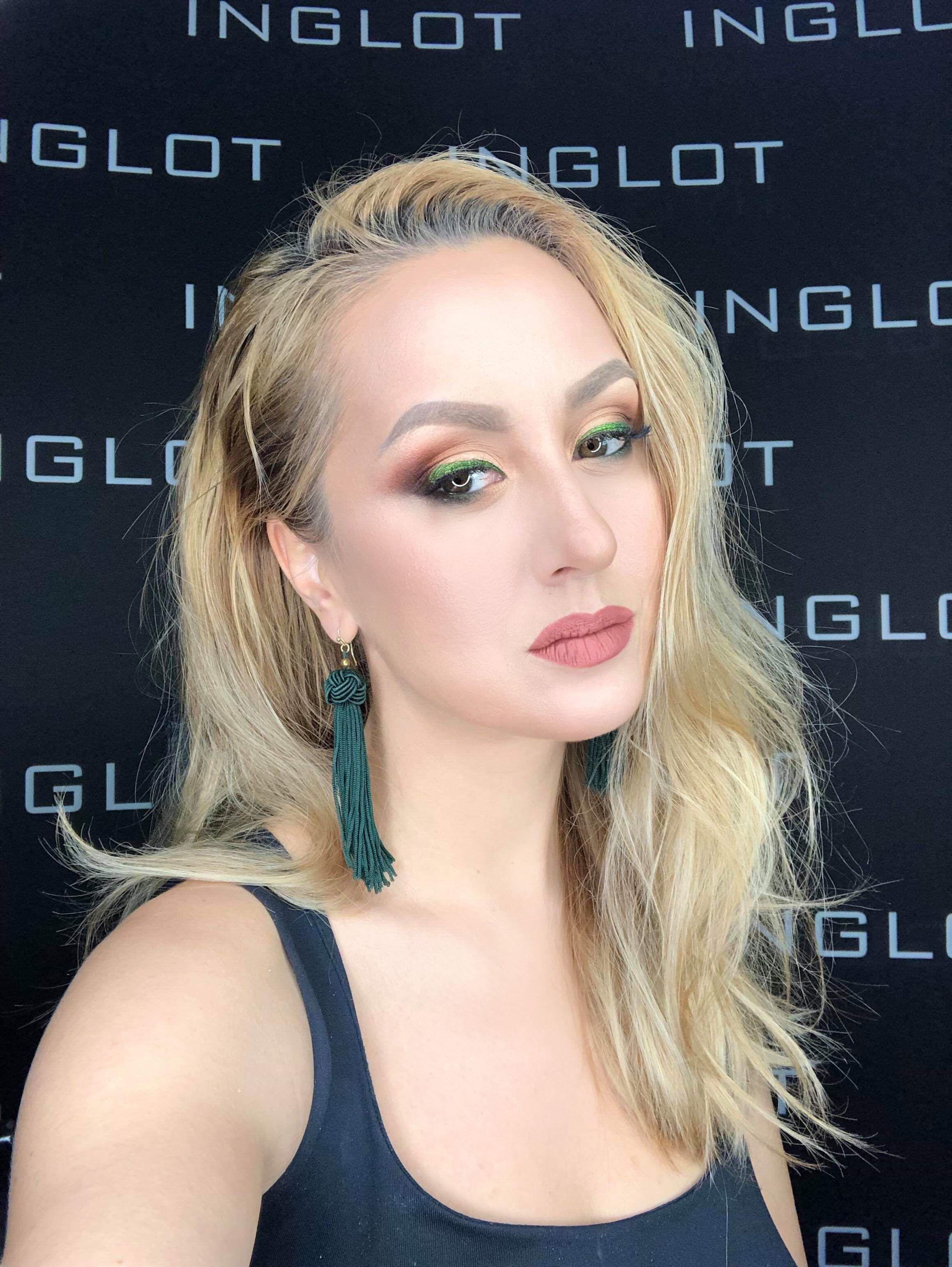 My Works, How To Make, Makeup, Make Up, Maquillaje, Makeup Application