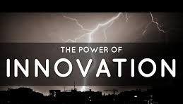 Leiderschapscompetenties voor duurzame innovatie | Helena Demuynck | Pulse | LinkedIn