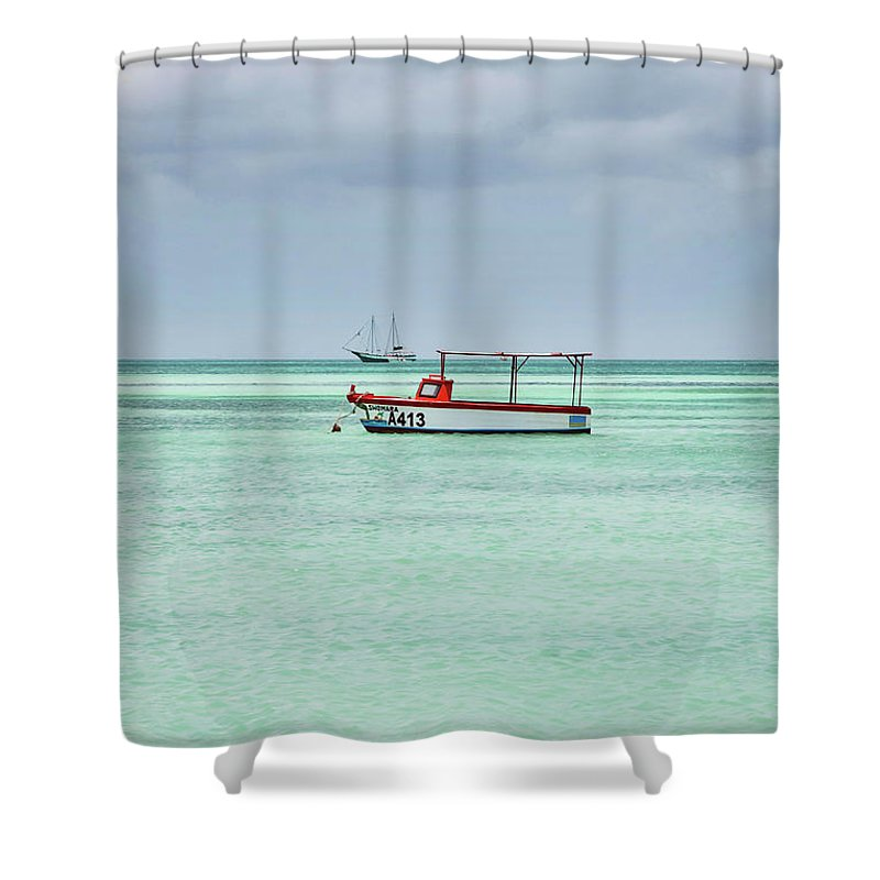 Pin On Shower Curtains By Pink Palm Designs